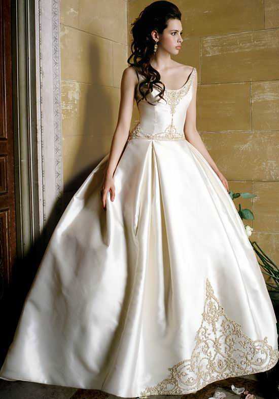 weddingapparel princess wedding dresses